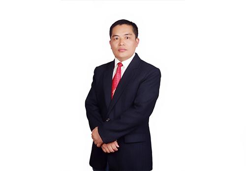 济南律师邹维高