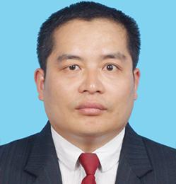 济南律师事务所律师郭律师照片